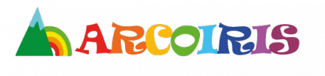 cropped-logo-antiguo-vecto-1.png