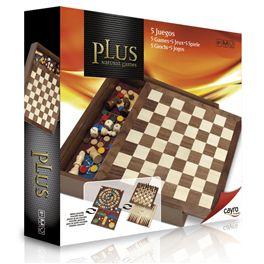 5-juegos-con-accesorios-de-madera