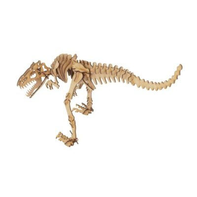 maqueta-3d-allosaurus-wood-models-1