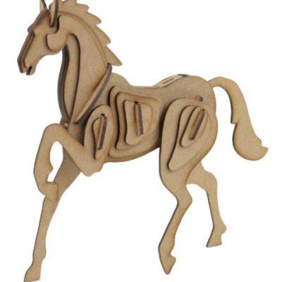 caballo00-480x719