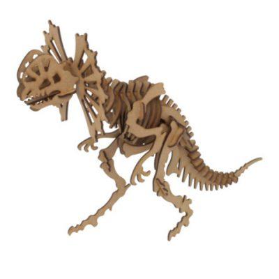 dilophosaurus00-480x719