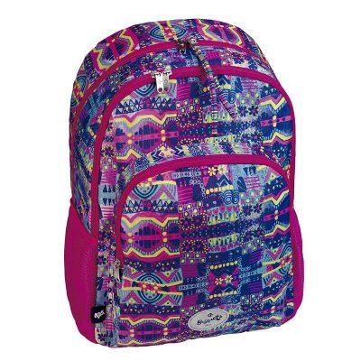 mochila-escolar-doble-p5572